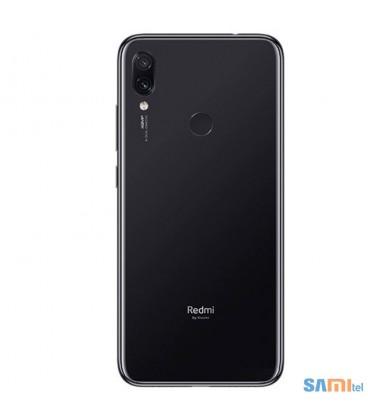 گوشی موبایل شیائومی مدل Redmi Note 7 رنگ مشکی
