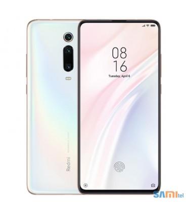 گوشی موبایل شیائومی مدل Mi 9t pro رنگ سفید