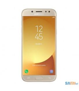 گوشی موبایل سامسونگ مدل Galaxy J5 pro-J530 دو سیم کارت ظرفیت 32 گیگابایت
