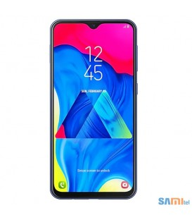گوشی موبایل سامسونگ مدل Galaxy M10 دو سیم کارت ظرفیت 32 گیگابایت