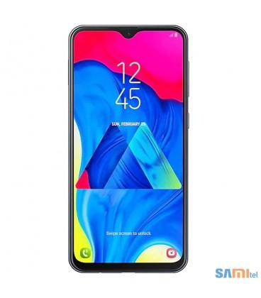گوشی موبایل سامسونگ مدل Galaxy M10 رنگ مشکی