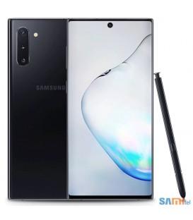 گوشی موبایل سامسونگ مدل Galaxy Note 10 SM-N970F دو سیم کارت ظرفیت 256 گیگابایت