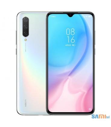 گوشی موبایل شیائومی مدل Mi 9 Lite رنگ سفید
