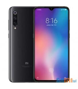 گوشی موبایل شیائومی مدل MI 9 رنگ مشکی