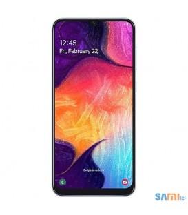 گوشی موبایل سامسونگ مدل Galaxy A50 دو سیم کارت ظرفیت 64 گیگابایت رم 4