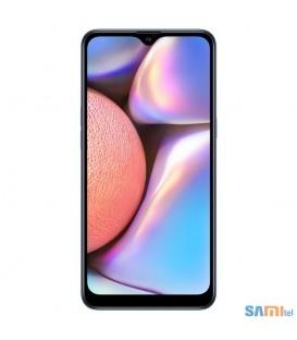 گوشی موبایل سامسونگ مدل Galaxy A10s دو سیم کارت ظرفیت 32 گیگابایت رم 2