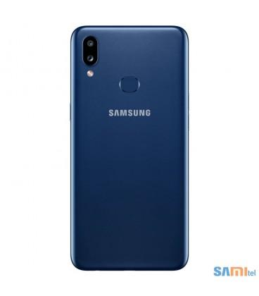 گوشی موبایل سامسونگ مدل Galaxy A10s رنگ آبی