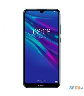 گوشی موبایل هواوی مدل Y6 Prime (2019) رنگ آبی
