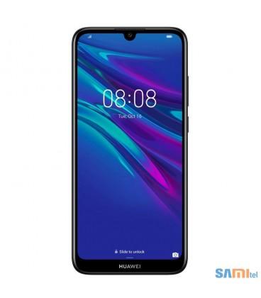 گوشی موبایل هواوی مدل Y6 Prime (2019) رنگ مشکی