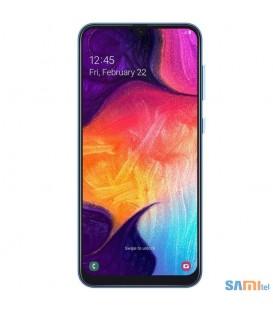 گوشی موبایل سامسونگ مدل Galaxy A50 دو سیم کارت ظرفیت 128گیگابایت رم 6