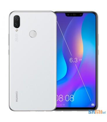 گوشی موبایل هواوی مدل Nova 3i رنگ سفید