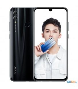 گوشی موبایل هواوی مدل Honor 10 Lite دو سیم کارت ظرفیت 128 گیگابایت