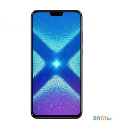 گوشی موبایل هواوی مدل Honor 8X رنگ مشکی