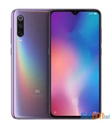 گوشی موبایل شیائومی مدل MI 9 رنگ بنفش