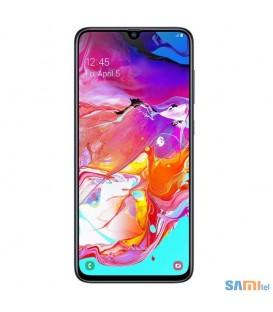 گوشی موبایل سامسونگ مدل Galaxy A70 دو سیم کارت ظرفیت 128گیگابایت رم 6