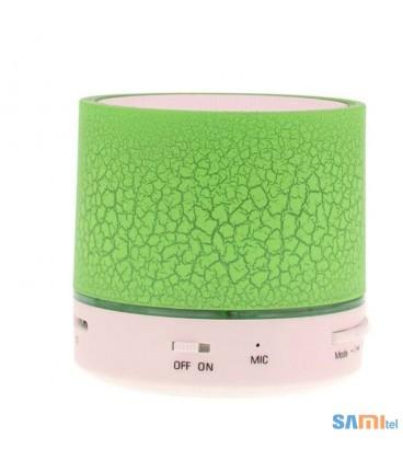 اسپیکر بلوتوثی قابل حمل مدل Mini Speaker