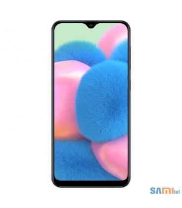 گوشی موبایل سامسونگ مدل Galaxy A30s رنگ مشکی
