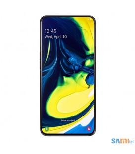 گوشی موبایل سامسونگ مدل Galaxy A80 دو سیم کارت ظرفیت 128گیگابایت رم 8
