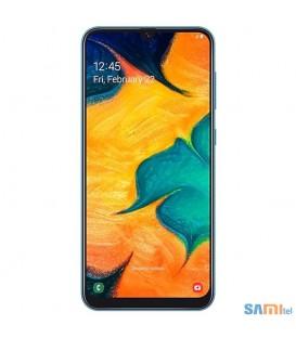 گوشی موبایل سامسونگ مدل Galaxy A30 دو سیم کارت ظرفیت 32 گیگابایت
