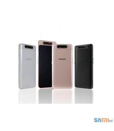 گوشی موبایل سامسونگ مدل Galaxy A80 دو سیم کارت