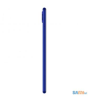 گوشی موبایل شیائومی مدل Redmi Note 7 رنگ آبی