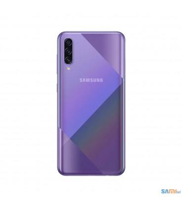 گوشی موبایل سامسونگ مدل Galaxy A50s رنگ بنفش