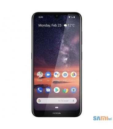 گوشی موبایل نوکیا مدل 3.2 رنگ مشکی