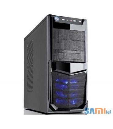 کیس کامپیوتر ردمکس مدل CA-V25
