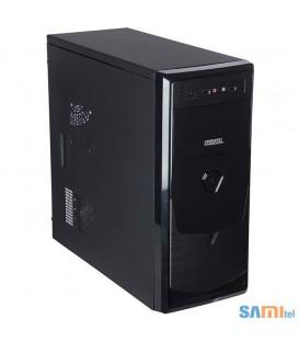 کیس کامپیوتر سادیتا مدل SC107