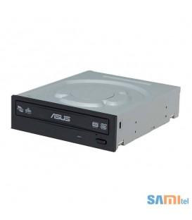 درایو DVD اینترنال ایسوس مدل DRW-24D5MT
