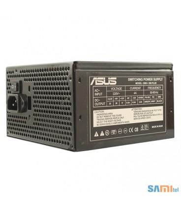منبع تغذیه کامپیوتر ایسوس مدل EL-230W