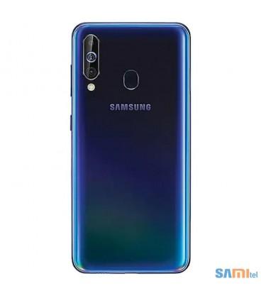 گوشی موبایل سامسونگ مدل Galaxy A60 دو سیم کارت ظرفیت 128گیگابایت رنگ مشکی