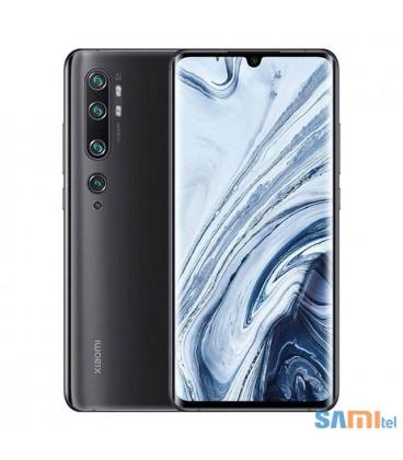 گوشی موبایل شیائومی مدل MI CC9 Pro (Note 10) رنگ مشکی