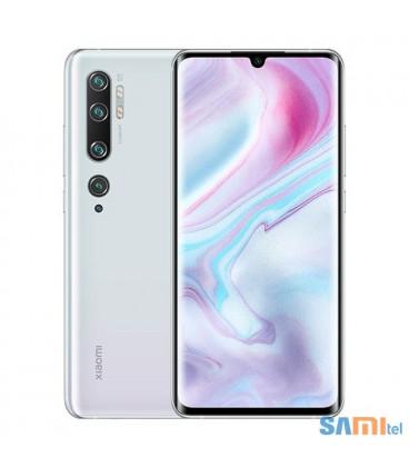 گوشی موبایل شیائومی مدل MI CC9 Pro (Note 10) رنگ سفید