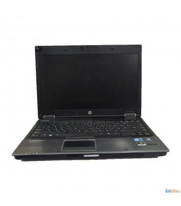لپ تاپ 14 اینچی اچ پی مدل EliteBook 8440w