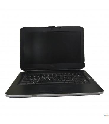 لپ تاپ 14 اینچی دل مدل E5430