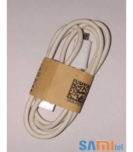 کابل شارژر معمولی تبلت و موبایل