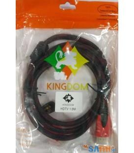 کابل HDMI به طول 1.5 متر
