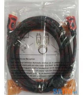 کابل HDMI به طول 3 متر