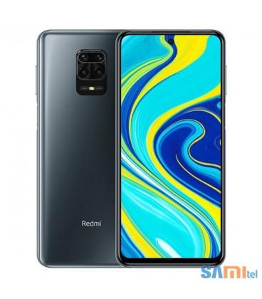 گوشی موبایل شیائومی مدل Redmi note 9s ظرفیت 64 گیگابایت