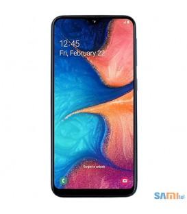 گوشی موبایل سامسونگ مدل Galaxy A20 e دو سیم کارت ظرفیت 32 گیگابایت رم 3