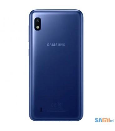 گوشی موبایل سامسونگ مدل Galaxy A10 رنگ آبی