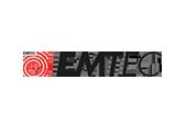 امتک | Emtec