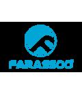 فراسو | Farassoo