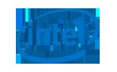 اینتل | Intel