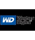 وسترن دیجیتال | Western Digital