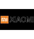 شیائومی | Xiaomi