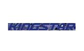 کینگ استار | Kingstar