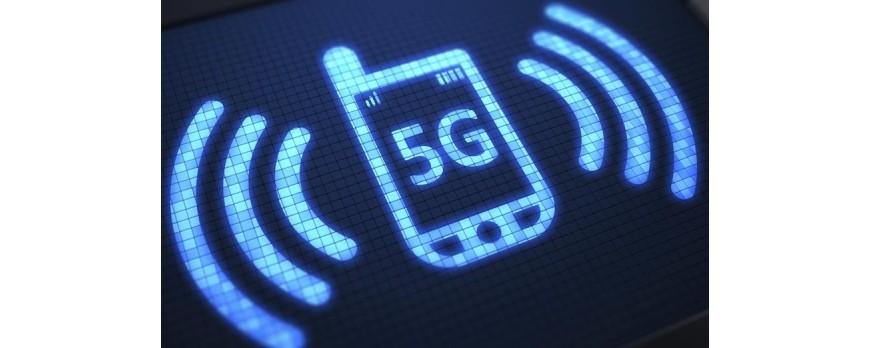 اینترنت 5G چیست و چه مزایایی دارد؟